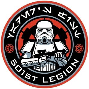 501st-logo