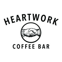 HEARTWORK_COFFEE_BAR_LOGO